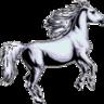 Fast File Renamer logo