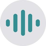 Soundly logo