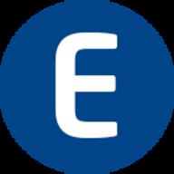 Explorecams logo