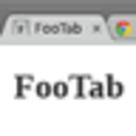 FooTab logo