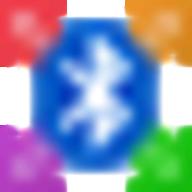 Bluetooth Stack Switcher logo