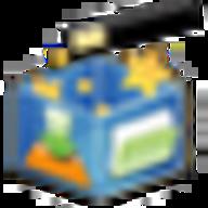 FastIcns logo