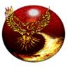 Firestorm Viewer logo