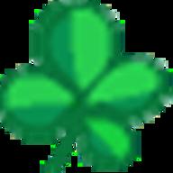 Keriver 1-Click Restore Free logo