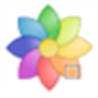 Instant Color Picker logo