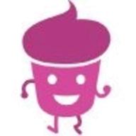 tripcake logo