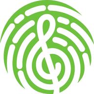 Guitar Tuna logo