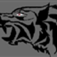 GrayWolf logo