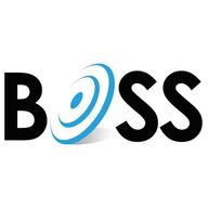 BOSS Solutions logo