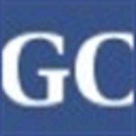GrepCode logo