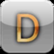 Dreamboard logo