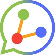 Engage.Social logo