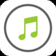 iMyFone TunesMate logo