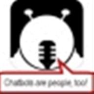 Chatbotmaker logo