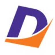 DataVare MBOX to NSF Converter logo