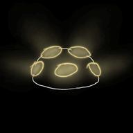 Chuchel logo