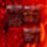 Desktop iCalendar logo