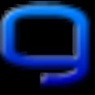 Guru3D logo