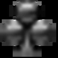 PySolitare logo