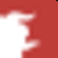 BullSender logo