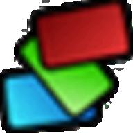 DeepSkyStacker logo