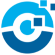 System Frontier logo