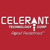 Celerant logo