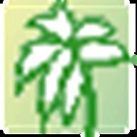 Database Oasis logo