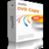 DVDFab DVD Copy logo