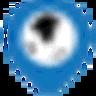 Geo IP Tool logo