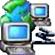 LAN Speed Test logo
