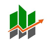 LinkLifting logo