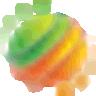 OpenAppMkt.mobi logo