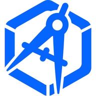 SemanticMerge logo