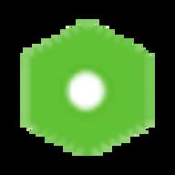 Online Domain Tools logo
