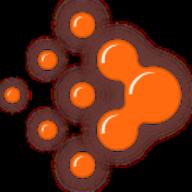 LuxCoreRender logo