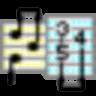 TablEdit logo