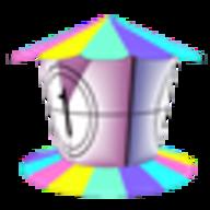 SnapItUp logo