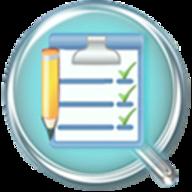 qOrganizer logo