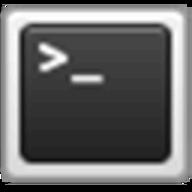 Stjerm logo