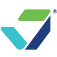 Sevocity logo