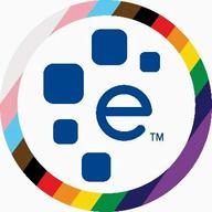 Experian Credit Tracker logo