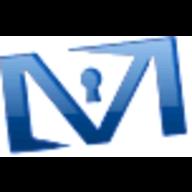 Shazzlemail logo