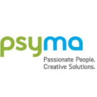 Psyma logo