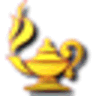 MUSHclient logo