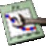 pro Fit logo