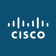Cisco Packet Tracer logo