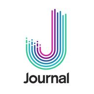 eCourt logo