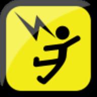 SynthEdit logo