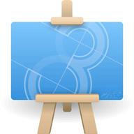 PaintCode logo